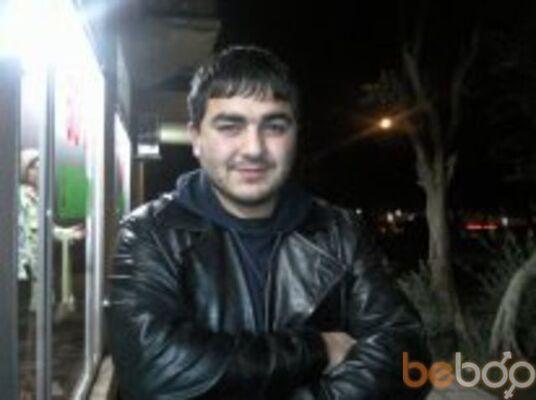 Фото мужчины izi_054, Баку, Азербайджан, 30