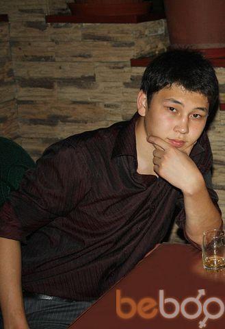 Фото мужчины Kasymkhan, Алматы, Казахстан, 36