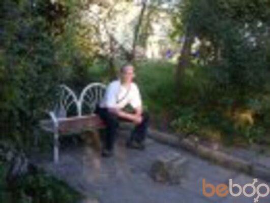 Фото мужчины Алексей 27, Петрозаводск, Россия, 33