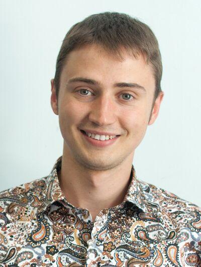 Фото мужчины Александр, Краснодар, Россия, 28