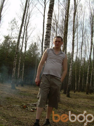 Фото мужчины viktor2410, Брест, Беларусь, 35