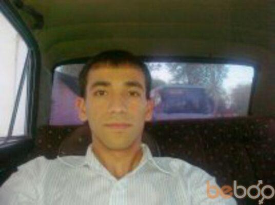 Фото мужчины vohid522, Самарканд, Узбекистан, 32