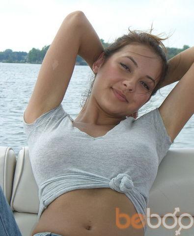 Фото девушки tati, Минск, Беларусь, 26