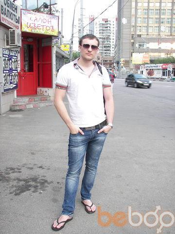 Фото мужчины kmk13kmk, Москва, Россия, 36