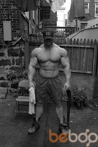 Фото мужчины Тимур, Гомель, Беларусь, 26