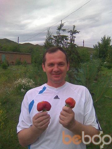 Фото мужчины Максимус, Усть-Каменогорск, Казахстан, 36
