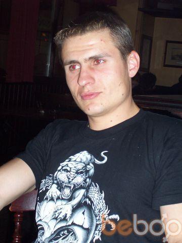 Фото мужчины sased83_27, Кишинев, Молдова, 33