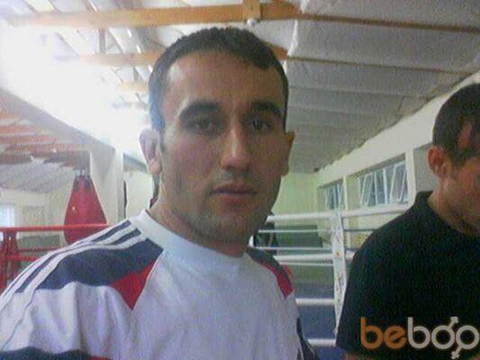 ���� ������� Ruslan, �������, �����������, 36