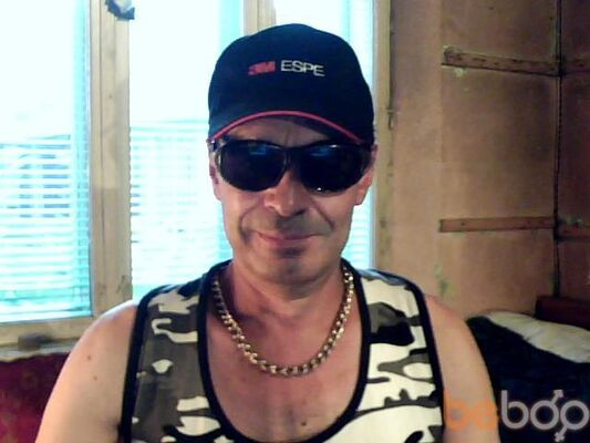 Фото мужчины Patriot, Кишинев, Молдова, 36