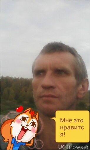 Фото мужчины валерий, Шумячи, Россия, 42