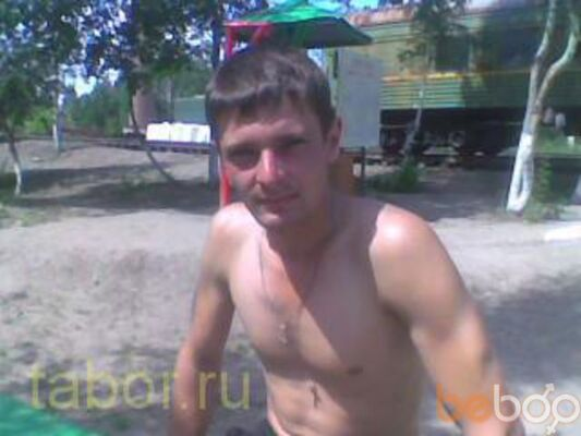 Фото мужчины klimenich, Омск, Россия, 30