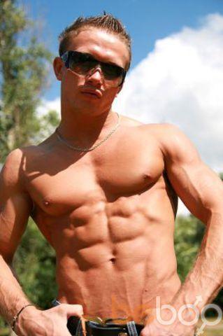 Фото мужчины Mandarin4ik, Кишинев, Молдова, 25