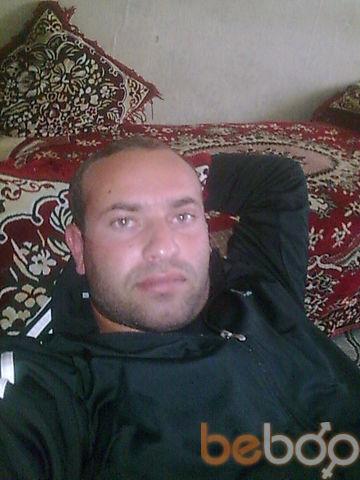 Фото мужчины Tadeush, Апага, Армения, 33