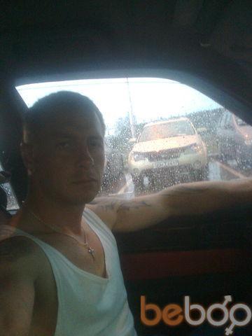 ���� ������� Andrey, �����, ��������, 34