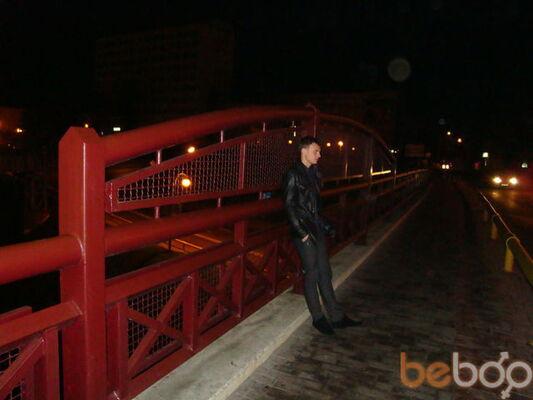 Фото мужчины Владимир, Минск, Беларусь, 27