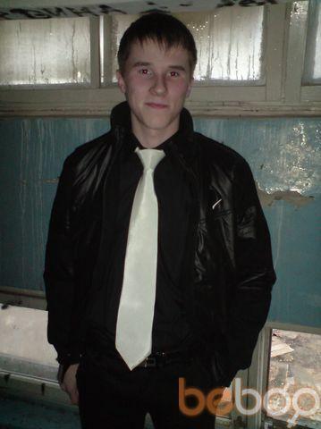 Фото мужчины LaNSeR, Стрежевой, Россия, 28