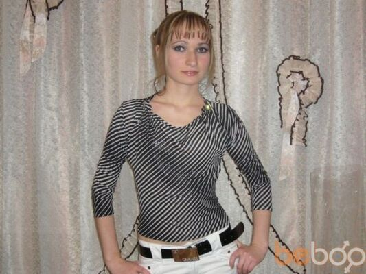 ���� ������� svetlanana, ������, ������, 36