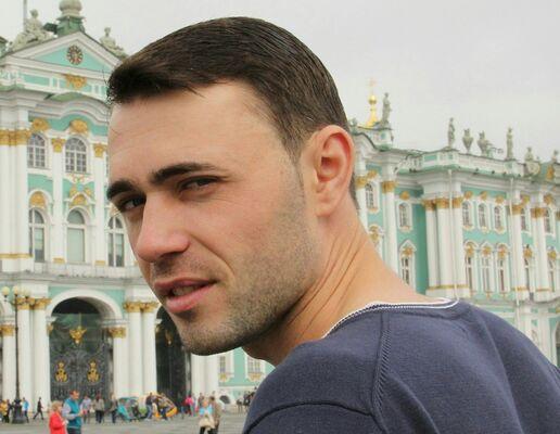 Фото мужчины Александр, Запорожье, Украина, 26