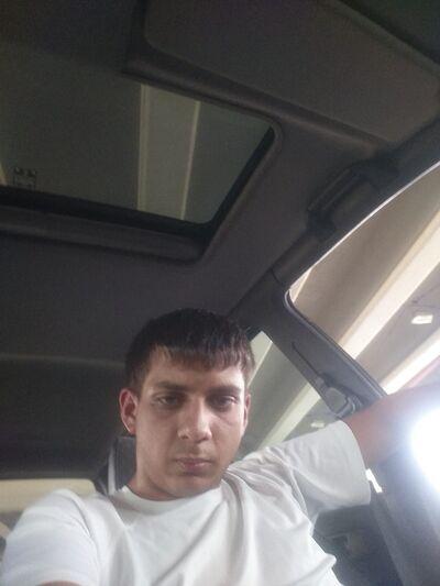Фото мужчины Александр, Киев, Украина, 27