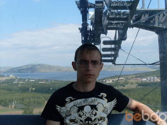 Фото мужчины Nikola, Магнитогорск, Россия, 29