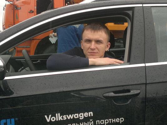 Фото мужчины Сергей, Джубга, Россия, 31