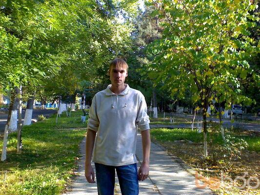 Фото мужчины Николай, Ташкент, Узбекистан, 27