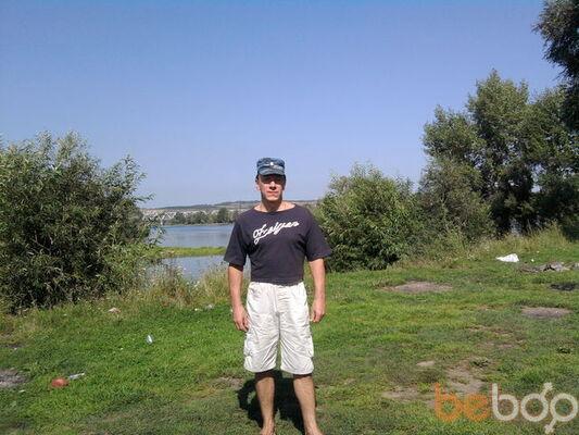 Фото мужчины Lecha, Ачинск, Россия, 48