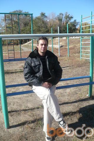 Фото мужчины Макс, Усть-Каменогорск, Казахстан, 37
