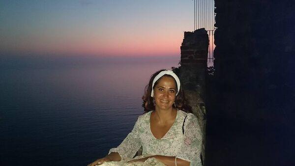 Фото девушки Irina, Харьков, Украина, 36