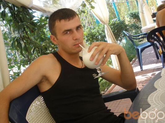 Фото мужчины майкал, Тирасполь, Молдова, 30