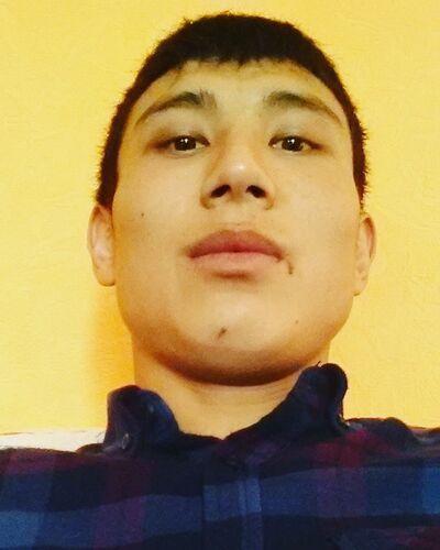 Фото мужчины Adil, Усть-Каменогорск, Казахстан, 22