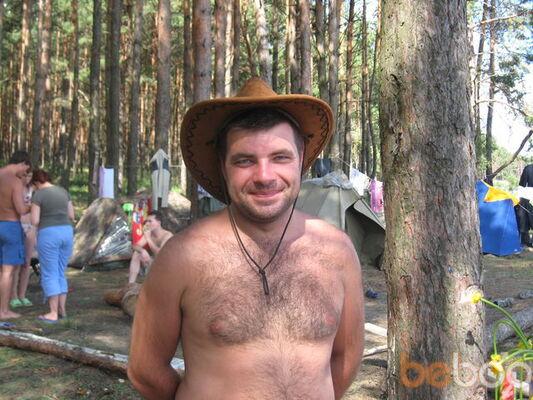 Фото мужчины yorik, Киев, Украина, 36