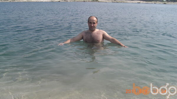 Фото мужчины Дима, Сургут, Россия, 36