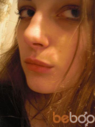 Фото девушки Vanilla, Брест, Беларусь, 27