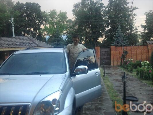Фото мужчины kostean, Старая Купавна, Россия, 25