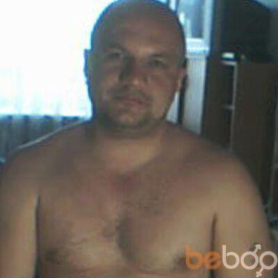 Фото мужчины Статистик, Винница, Украина, 41