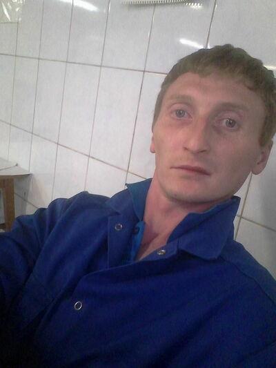 Фото мужчины Иван, Санкт-Петербург, Россия, 27