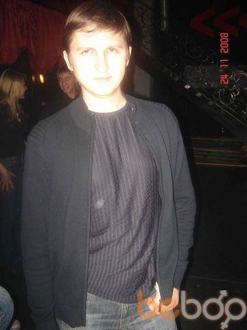 Фото мужчины Майкл77, Пермь, Россия, 39