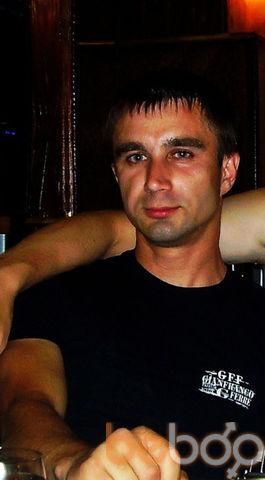 Фото мужчины putin27, Минск, Беларусь, 33