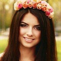Фото девушки Юля, Киев, Украина, 19