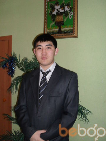 Фото мужчины Толик, Усть-Каменогорск, Казахстан, 29