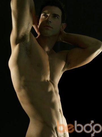 Фото мужчины Sergio, Киев, Украина, 28
