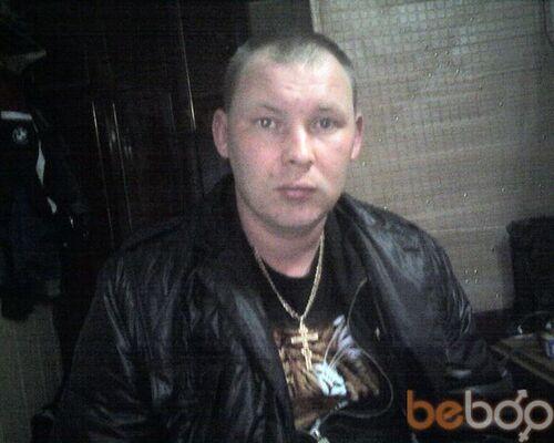 Фото мужчины эдик, Липецк, Россия, 40