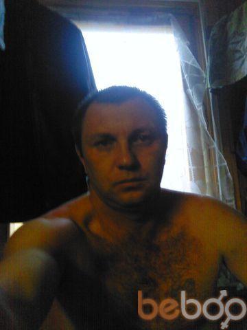 Фото мужчины аширчик, Николаевск, Россия, 36