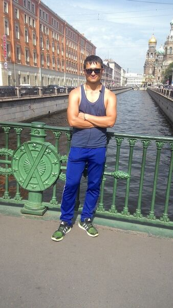 Фото мужчины cris, Кишинев, Молдова, 21