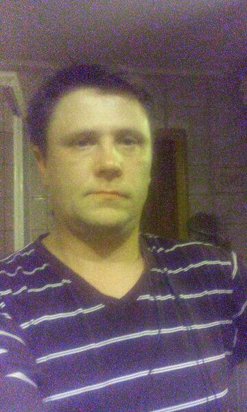 Фото мужчины Dmitriy, Москва, Россия, 37