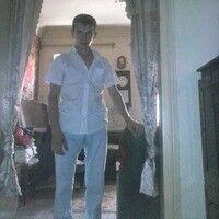 Фото мужчины Миша, Новокубанск, Россия, 28