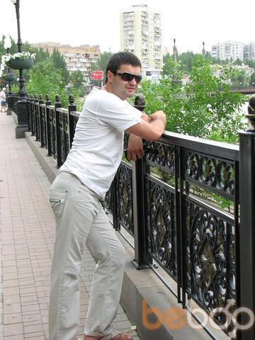 Фото мужчины Serj, Донецк, Украина, 36