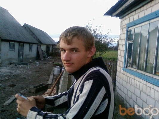 Фото мужчины саня, Калинковичи, Беларусь, 23