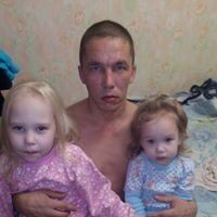 Фото мужчины Павел, Арзамас, Россия, 38